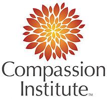 CompassionInstituteLogo